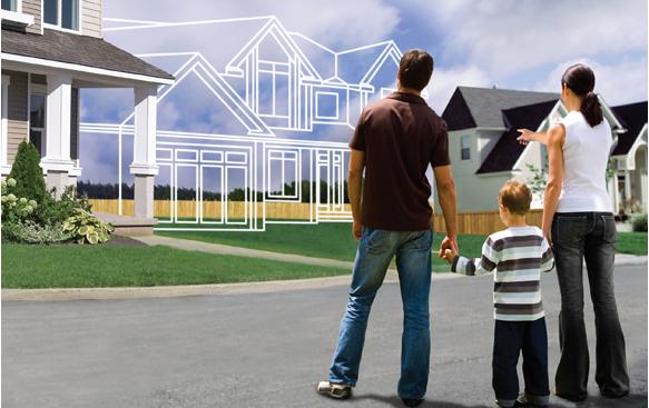 Cosa controllare prima di acquistare una casa