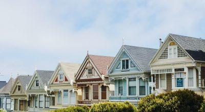 Mercato immobiliare: le tendenze, le caratteristiche, le prospettive in un momento particolare, di ripresa dopo la pandemia del Covid